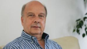 Георги Марков: Новият собственик на Левски е фин, богат и достоен