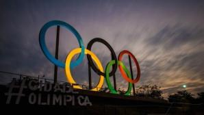 266 руснаци имат право да се състезават в Рио