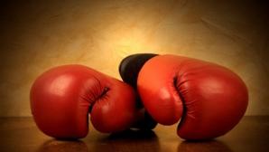 България с трима финалисти на европейското по бокс за ученици