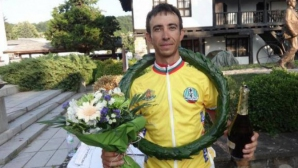 Стефан Христов отговаря класирал ли се е с измама за Олимпиадата