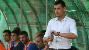 Томаш: В България не си вярваме, всички знаят за кого говоря