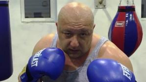 Министър Красен Кралев: Спортистите ни нямат концентрация, нужни са психолози