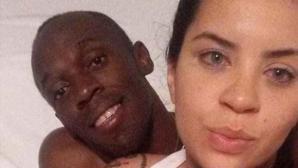 Студентката на Болт се оказа вдовица на опасен наркобарон