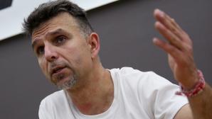 ВМА: Боян Петров е в кома, Андрей Ковачев има мозъчен оток