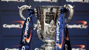 Два отбора от Висшата лига отпаднаха рано-рано от купата на Лигата