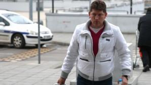 Стойчо Стоилов набеляза футболисти от Южна Америка