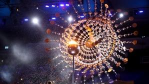 Олимпиадата налага БНТ HD като предпочитан канал за спорт