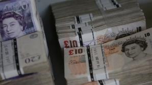 Английските отбори на ръба да изхарчат над 1 милиард лири за трансфери
