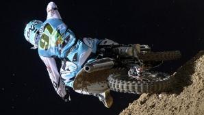 Двама българи ще карат този уикенд на Световното по мотокрос