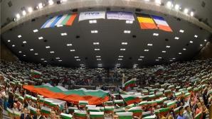 Пети голям турнир за две години във Варна