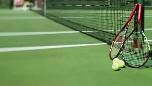 Димитров и Конов спечелиха турнир на Тенис Европа, Димитрова се класира на финал