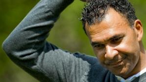 Гулит напусна поста си в националния отбор на Холандия