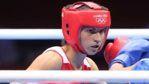 Стойка Петрова разкри: Подлост, интриги и машинации в бокса