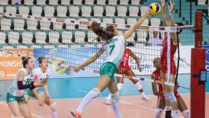 България с трудна, но сладка победа на старта на Евро 2016