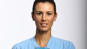 Пиронкова започва на US Open в понеделник