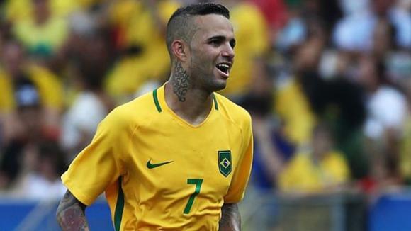Ливърпул предложи 30 милиона паунда за бразилски нападател
