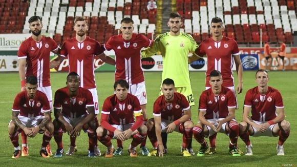 ЦСКА-София прилапва откритие на Венгер