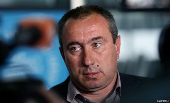 Мъри: Българските треньори не сме достатъчно квалифицирани и никой не ни брои за живи (част II)