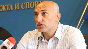 Минчев: Направихме добра подготовка и се надявам да го покажем