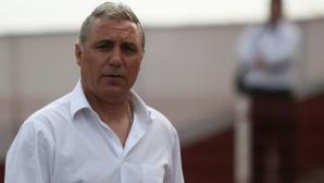 Сватбари пишат контра жалба срещу набитите от Стоичков