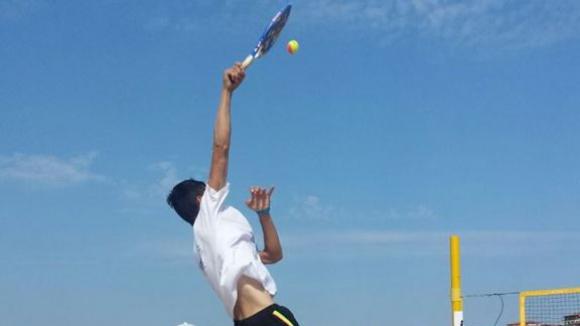 Симеонов и Аргиров отпаднаха на четвъртфиналите
