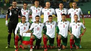Костадинов: Целта пред националния е класиране на Евро 2020, Петев е наясно с това