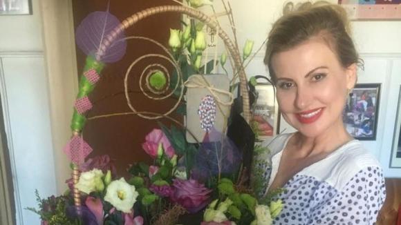 Илиана Раева: Цялата истина за трагедията с Цвети, безсънните нощи и...