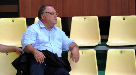 Легендата Генадий Шипулин нападна публично Алекно за провала в Рио