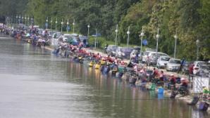Унгария стана световен шампион по спортен риболов