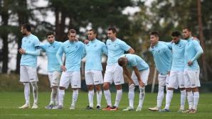 Интересът към мача Дунав - Ботев расте