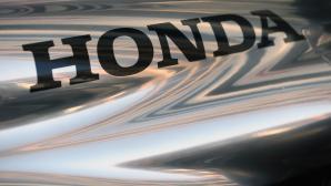 Хонда мислят за втори клиентски отбор