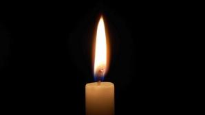 Футболна легенда загина в зверската катастрофа между влак и кола по линията София - Варна