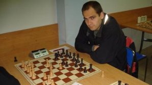 Гросмайстор Момчил Николов спечели силeн турнир в Приморско