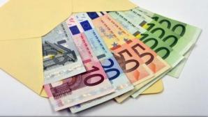 ФифПро: Водещите клубове в Източна Европа имат два начина на плащане на заплатите