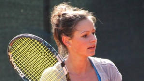 """Водачката в схемата Стаматова се отказа от турнира """"Созопол Санта Марина Къп"""""""