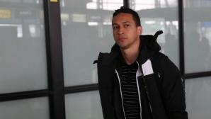 Марселиньо: Искаме да направим спектакъл - за София, за България