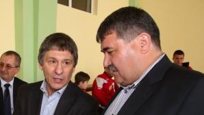 Чужди борци напират за български паспорти