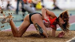 Девеци ще загуби бронзовия си медал от Олимпиадата в Пекин заради допинг
