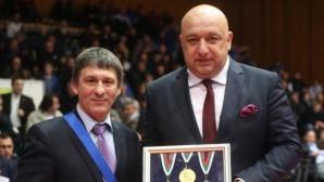 Нова схема за финансиране на спортовете готвят в ММС