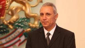 Христо Стоичков: Лъжат и мажат яко с масло и конфитюр
