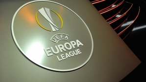 Гледайте битките в Лига Европа тук, Цюрих - Османлъспор 2:1, Фиорентина - Карабах 5:0!