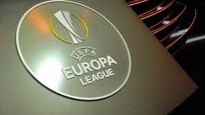 Гледайте битките в Лига Европа тук, Рома - Астра 4:0!