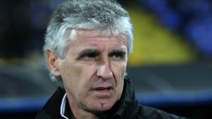 Официално: Иван Колев е новият старши треньор на Локо (ГО)