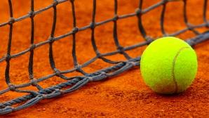 Златанова и Вангелова отпаднаха от турнира в Созопол