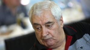 Иван Вуцов: Само Левски може да събори Лудогорец