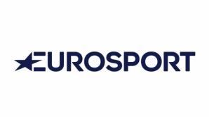 Бундеслига, футбол, снукър и ски в програмата на Евроспорт през октомври