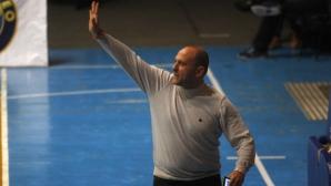 Тити Папазов: Фенербахче обмисля ситуацията с Минчев