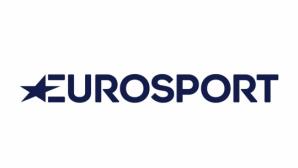 Евроспорт ще излъчва на живо кръга от Световния супербайк шампионат във Франция