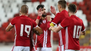 ЦСКА-София ще чупи черна прокоба срещу Ботев (Пд)