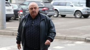 Венци Стефанов: Бутат си синовете в националния отбор, Лечков натиска треньорите